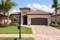 Home for sale: 2862 Aviamar Cir., Naples, FL 34114