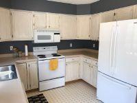Home for sale: 326 Westside Dr., Iowa City, IA 52246