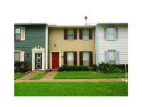 Home for sale: 10315 Monet Dr., Shreveport, LA 71115
