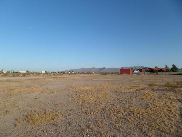 28012 N. 254th Avenue, Wittmann, AZ 85361 Photo 11
