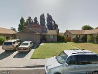 Home for sale: Emperor, Suisun City, CA 94585