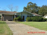 Home for sale: 2321 Idlewood, Bonifay, FL 32425