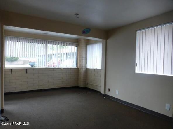 1055 Ruth St. Suites #3, Prescott, AZ 86301 Photo 15