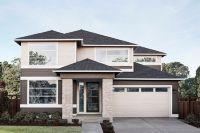 Home for sale: 35549 57th Ave S, Auburn, WA 98001