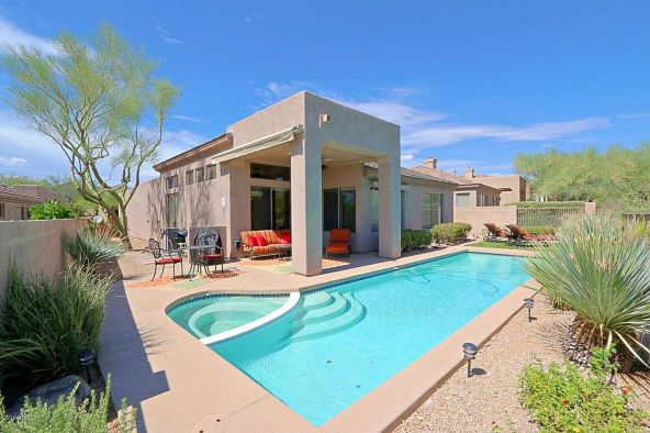 32667 N. 70th St., Scottsdale, AZ 85266 Photo 26