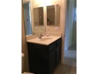Home for sale: 3552 W. 88th Terrace # 3552, Hialeah, FL 33018