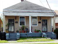 Home for sale: 2428 Lapeyrouse St., New Orleans, LA 70119