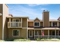 Home for sale: 2407 W. 1st St., Ankeny, IA 50023