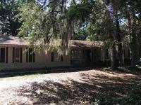 Home for sale: 2606 Winnwood Cir., Valdosta, GA 31601