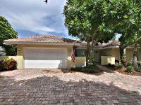 Home for sale: 104 S.E. Atlantic Dr., Lantana, FL 33462