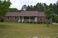 Home for sale: 139 Holcomb Rd., Arabi, GA 31712