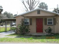 Home for sale: 254 N.E. 5th St., Crystal River, FL 34429