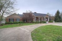 Home for sale: 112 Ashley Woods Rd., Lexington, KY 40509