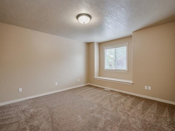 5075 N. Brookmeadow Way, Boise, ID 83713 Photo 19