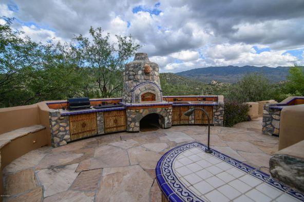 2600 N. Camino Cascabel, Tucson, AZ 85749 Photo 40