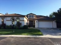 Home for sale: 34488 Mallard St., Woodland, CA 95695