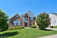Home for sale: 43115 Kimberley Ct., Leesburg, VA 20176