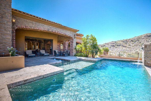 13808 S. Canyon Dr., Phoenix, AZ 85048 Photo 92