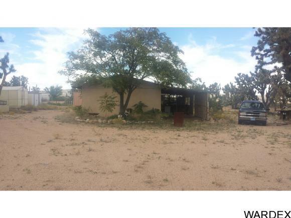 26445 N. Sandy Point Dr., Meadview, AZ 86444 Photo 2