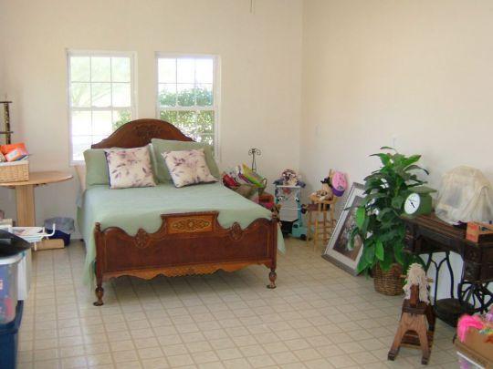 9447 Cottonwood Wash Rd., Pima, AZ 85543 Photo 9