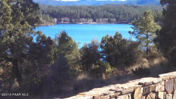 5690 E. Enchanted Forest Trail, Prescott, AZ 86303 Photo 3