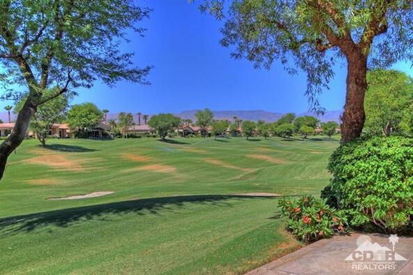 473 Desert Holly Dr., Palm Desert, CA 92211 Photo 96