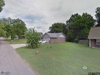 Home for sale: Canal, Wynne, AR 72396
