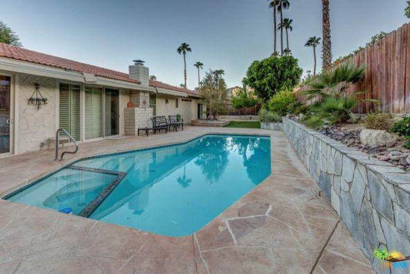 2933 E. Orella Cir., Palm Springs, CA 92264 Photo 6