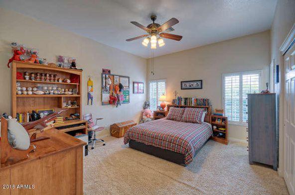 600 W. Berridge Ln., Phoenix, AZ 85013 Photo 29