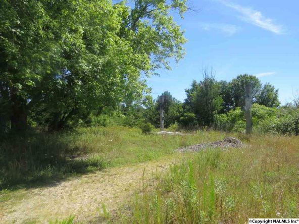 322 Ester Rd., Grant, AL 35747 Photo 2
