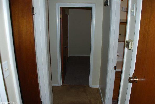 5308 Marion St., Little Rock, AR 72118 Photo 15