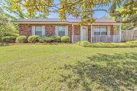 Home for sale: 1216 Dyson Dr., Moncks Corner, SC 29461
