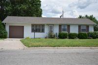 Home for sale: 1125 St. Marys Rd., Junction City, KS 66441