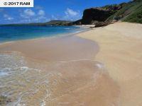 Home for sale: 244 Kalua Koi, Maunaloa, HI 96770