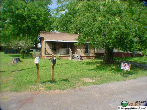3008 6th Avenue, Huntsville, AL 35805 Photo 3