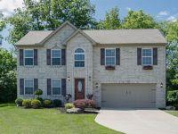 Home for sale: 5714 Dantawood Ln., Liberty Township, OH 45044