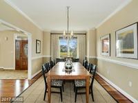 Home for sale: 409 Penny Dr., Stevensville, MD 21666