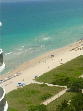 9601 Collins Ave., Bal Harbour, FL 33154 Photo 5