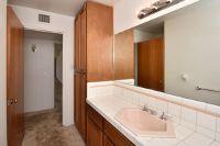 Home for sale: 1631 E. Catalina Dr., Phoenix, AZ 85016