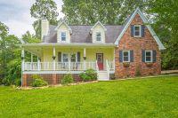 Home for sale: 77 W. Fork Ln., Chickamauga, GA 30707