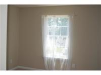 Home for sale: 6135 Bellewood Ash Ln., Tucker, GA 30084