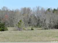 Home for sale: Nc 210 Hwy., Benson, NC 27504