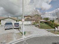 Home for sale: Azalea, Fontana, CA 92335
