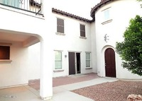 Home for sale: 18268 W. Carol Avenue, Waddell, AZ 85355