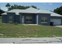 Home for sale: 59 Lake Jackson Dr., Mascotte, FL 34753