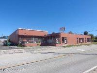 Home for sale: 238 Peach Tree St., Cocoa, FL 32922