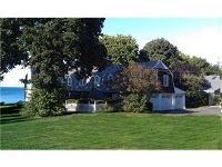 Home for sale: 3079 Lake Rd., Williamson, NY 14589
