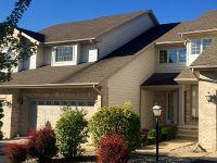 Home for sale: 321 William Latham Dr., Bourbonnais, IL 60914