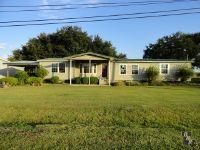 Home for sale: 430 Frederick, Thibodaux, LA 70301