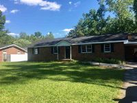 Home for sale: 202 Burns St., Tabor City, NC 28463